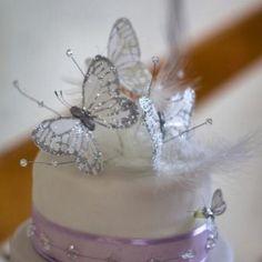 Easy Way To Decorate A Wedding Cake, Easy Wedding Cake Decorating Ideas, How To Decorate A Simple Wedding Cake, How To Decorate A Wedding Cake With Buttercream, How To Decorate A Wedding Cake With Fondant, How To Decorate A Wedding Cake With Royal Icing, How To Design Wedding Cake, Wedding Cake Decorating Ideas Beginners #wedding cake #http://bridalscake.com