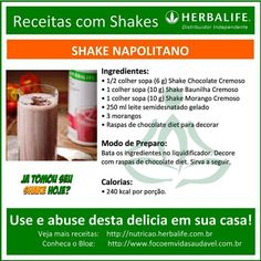 Herbalife Nutrition, Cookies, Smoothie, Life Tips, Food, Herbalife Recipes, Chocolate Curls, Skinny Recipes, Viscount