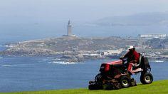 Las 15 mejores vistas de Galicia