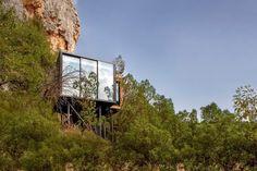 Landscape Hotel by Vivood Landscape Hotels   HomeAdore