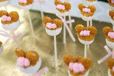A Beautiful Rose Gold Disney Themed Bridal Shower Fairytale Weddings, Intimate Weddings, Disney Weddings, Themed Weddings, Wedding Poses, Wedding Tips, Dream Wedding, 1920s Wedding, Perfect Wedding