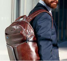 #PittiUomo88. #Moda uomo: come essere elegante anche con il caldo. Lo stile non è soltanto per donne, l'uomo è diventato sempre più attento alla moda. http://www.ilsitodelledonne.it/?p=17139