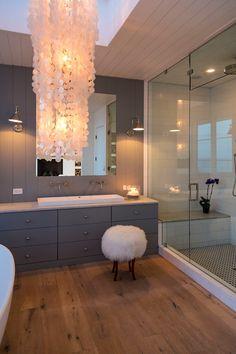 21 best zen bathroom images bath design bathroom designs zen rh pinterest com