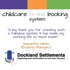 childcare on-line booking after school booking software After School Club, Cob, Childcare, Software, Management, Life, Child Care, Parenting, Childcare Activities