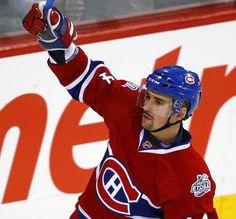 Montreal Canadiens, Quebec, Ronald Mcdonald, Mario, Sports, Fictional Characters, Image, Canada, Landscape
