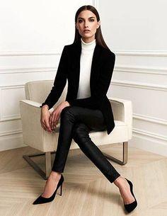 Shop Fall Fashion: Autumn & Winter Styles | Jones New York®