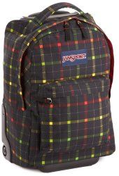 For your eyes only fashion Backpack With Wheels, Black Backpack, Backpack Bags, Jansport Rolling Backpack, For Your Eyes Only, Girl Backpacks, School Boy, Only Fashion, Purse Wallet