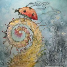 http://shadowscapes-stephlaw.tumblr.com/