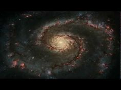 Introduction to Astronomy and Space Exploration  #Astronomy #Education #Space