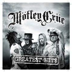 Motley_Crue_Greatest2009.jpg (240×240)