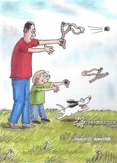 """Though he got training from his coach, he threw slingshot instead of ammo. Refer """"Little Bird"""" to him here for perfect shot. Fastest Bird, Free Android Games, Kinds Of Birds, Slingshot, Fun Games, Training, Fictional Characters, Cool Games, Work Outs"""