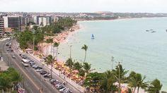 the-beach-in-maceio-alagoas-brazil.