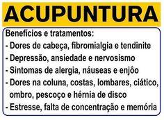 <p>MASSAGEM+TERAPÊUTICA,+QUIROPRAXIA,+MASSOTERAPIA+CLÍNICA+ACUPUNTURA:+Rápida+recuperação+e+alívio+de+dores+lombares,+na+coluna,+ciático,+hérnia,+nas+costas,+ombro,+pescoço,+torcicolo,+fibromialgia,+ansiedade,+estresse,+Síndrome+do+Pânico,+depressão,+nervosismo,+cansaço,+fadiga+cronica,+bico+de+papagaio,+inchaço,+dormência,+formigamento,+lesões+e+contusões+etc+CLÍNICA+DE+MASSOTERAPIA+–+QUIROPRAXIA+–+MASSAGEM+…</p>