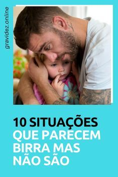 Tantrums of children Kids And Parenting, Parenting Hacks, Baby Boy Or Girl, Free Personals, Kids Education, Child Development, Little Babies, Maternity, Activities