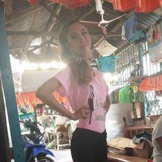 Manila Filipines Pinoy Model Modelling Cebu Kristel Mae Delvalle Instagram delvallekristelmae