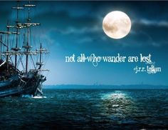 Discover and share Full Moon Quotes Inspirational. Explore our collection of motivational and famous quotes by authors you know and love. Ocean Quotes, Nature Quotes, Full Moon Quotes, Sailor Quotes, Star Ocean, Howl At The Moon, Moon Magic, Pirate Life, Beautiful Moon