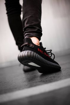 Ceramic Parts yeezy boost shoes buy online