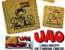 Risultati immagini per sorprese patatine anni 70 80