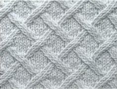 Points, Lace Knitting, Le Point, Stitch Patterns, Plaid, Couture, Diy, Ideas, Houndstooth