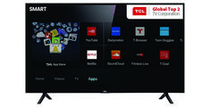 TCL 40 Inch Full HD Smart LED TV Smart Tv, Baby Products, Mobiles, Online Shopping, Led, Net Shopping, Babies Stuff