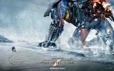 2013 pacific rim movie