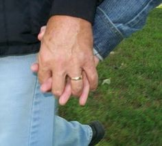 Secrets to a healthy marriage from Matter of Fact