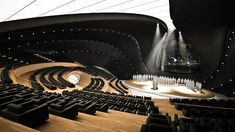 музыкальные концертные помещения: 13 тыс изображений найдено в Яндекс.Картинках