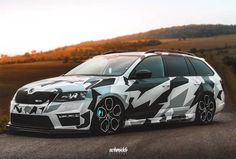 Car Wrap, My Ride, Mercedes Benz, Volkswagen, Camo, Bike, Wrapping, Container, Instagram