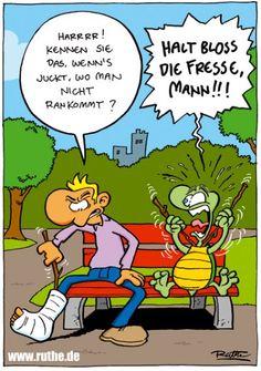 www.ruthe.de