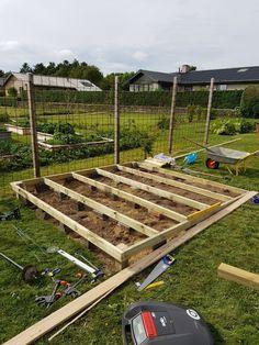 Ny terrasse (2)