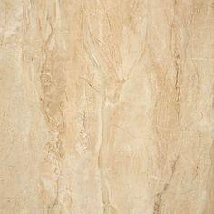 3 45 x 45 cm - Dedicat planurilor tale Hardwood Floors, Flooring, Abstract, Artwork, Couple, Wood Floor Tiles, Summary, Wood Flooring, Work Of Art