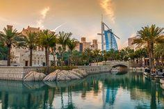 UAE citizens choose Dubai as their travel destination https://www.petrostathis.com/hospitality/uae-citizens-choose-dubai-travel-destination/