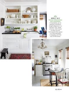 The Gardener's Cottage: country living