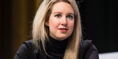Theranos reportedly settles $140M Walgreens suit for less than $30M