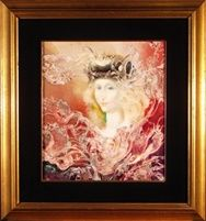 View Katherine the Great by Endre Szasz on artnet. Browse upcoming and past auction lots by Endre Szasz. Past, Artist, Painting, Pintura, Auction, Artworks, Past Tense, Artists, Painting Art