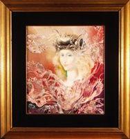 Katherine the Great by Endre Szasz