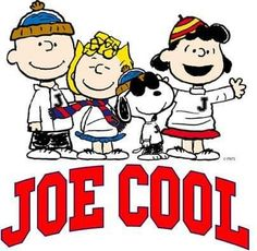 LINE is a new communication app which allows you to make FREE voice calls and send FREE messages whenever and wherever you are, 24 hours a day! Peanuts Characters, Cartoon Characters, Fictional Characters, Sally Brown, Lucy Van Pelt, Joe Cool, Charlie Brown And Snoopy, Beagle Puppy, Snoopy And Woodstock