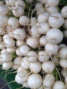 #SantaMonica Farmers Market - 10/23/13