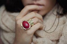 #Ring <3