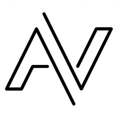 AV Ready logo Free vector in Adobe Illustrator ai ( .ai ) vector ...