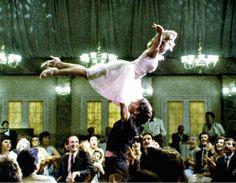 Una Clásica de amor al estilo Romeo y Julieta o casi parecido, al final vivieron felices por siempre...Dirty Dancing...