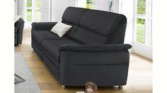 ID 3 Sitzer, Wahlweise Mit Relaxfunktion Und Rückenverstellung Jetzt  Bestellen Unter: Https://moebel.ladendirekt.de/wohnzimmer/sofas/2 Und 3  Sitzer Sofas/? ...