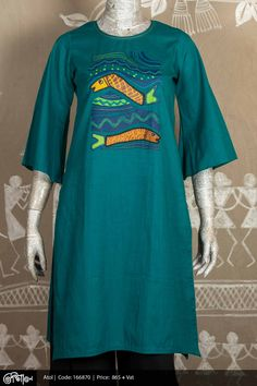 Fabric Painting On Clothes, Painted Clothes, Colour Combo, Color, Hand Work Embroidery, Pakistani Outfits, Kurti, Screen Printing, Designers