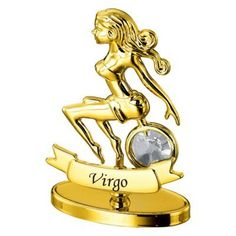 ZODIAC SIGNS (LEO),Indian Gifts Portal