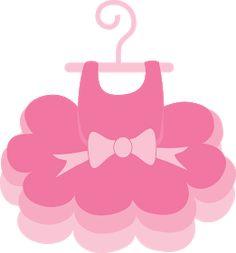 Baby Ballet, Baby Ballerina, Ballerina Birthday, Ballet Tutu, Baby Shawer, Baby Art, Baby Girl Clipart, Belly Painting, Baby Scrapbook