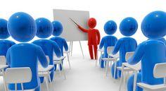 RECURSOS OPOSITORES/AS: Lo que debes saber sobre los cursos para las Oposi...