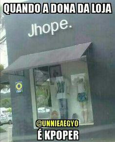 """When the shop owner is a kpoper"" Bts Memes, Bts Meme Faces, Funny Faces, Seokjin, Hoseok, Namjoon, Taehyung, Bts Bangtan Boy, Bts Jungkook"