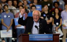 LIVE Stream: Bernie Sanders Rally in Charlotte, NC (3-14-16) Charlotte N...