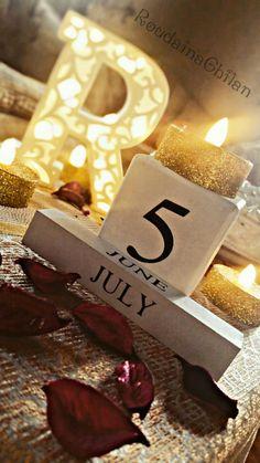 My birthday 😍 Stylish Alphabets, Handsome Boys, Photoshop, Gift Wrapping, Letters, Birthday, Girls, Party, Pretty Boys