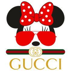 Minnie Mouse Cartoons, Mickey Mouse Art, Mickey Mouse Wallpaper, Mickey Y Minnie, Minnie Mouse Party, Mouse Parties, Cartoon Wallpaper, Dark Disney, Disney Art